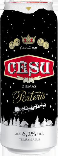 Cesu_Ziemas_Porteris_skardenee