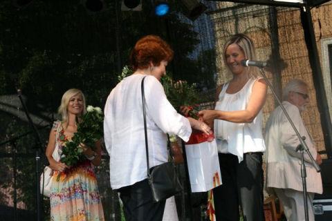 cesnieks2010
