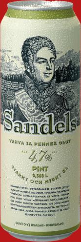 sandels-resize
